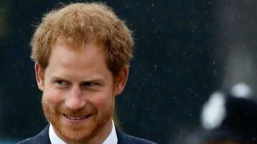 Le Prince Harry bientôt sur l'île de la Barbade, au service de Sa Majesté