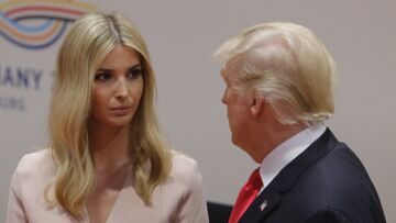 Ivanka Trump, Marion Bartoli, Lady Gaga… Enquête sur les filles à papa assumées