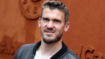 Le footballeur Nicolas Douchez en garde à vue: sa compagne sauvagement agressée retrouvée nue et en sang
