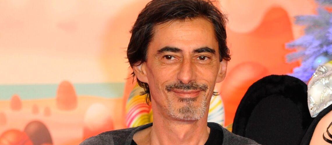 Philippe Vecchi un homme d'excès, ses amis racontent