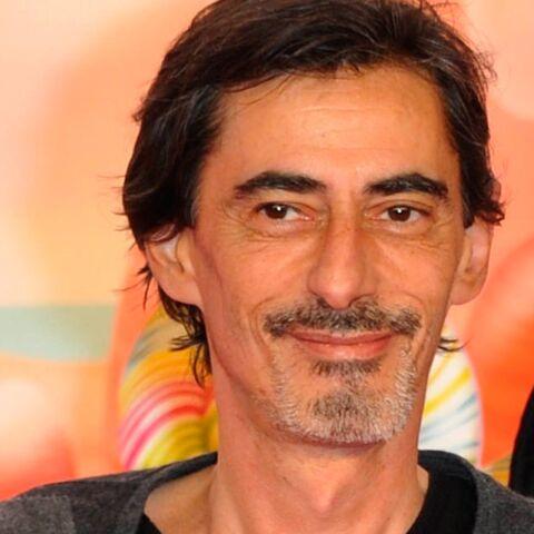 Philippe Vecchi ruiné? Il était «perpétuellement dans la dèche» explique une amie de l'ancienne star de Canal +