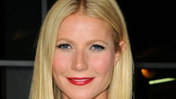 Gwyneth Paltrow: son couple, sa bataille