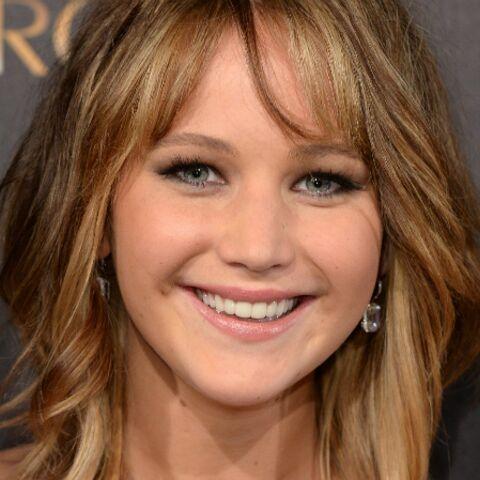 Jennifer Lawrence dans un remake d'A l'est d'Eden