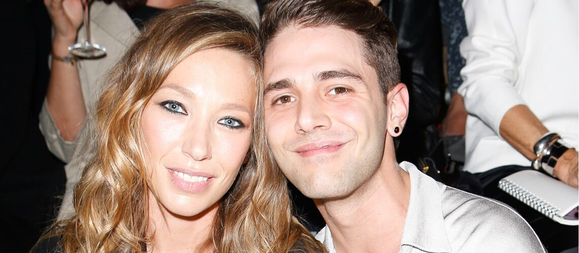 Paris Fashion Week – Laura Smet, Xavier Dolan, Catherine Deneuve et les Kimye chez Lanvin