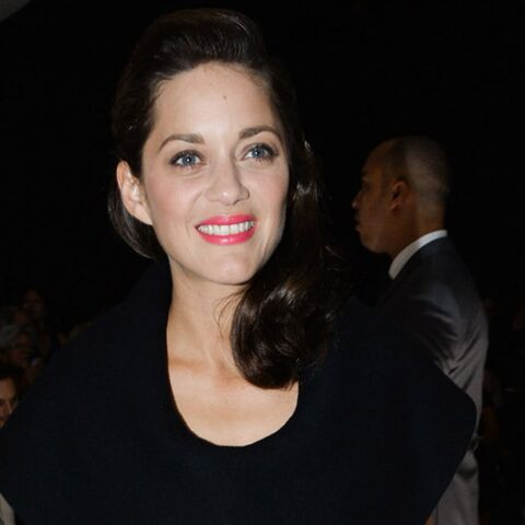 Marion Cotillard, Carla Bruni-Sarkozy, Dakota Fanning… Les 10 meilleurs looks de la semaine
