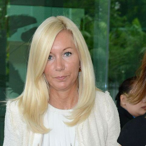 Qui est Amanda Cook Tucker, la coiffeuse de la duchesse de Cambridge?