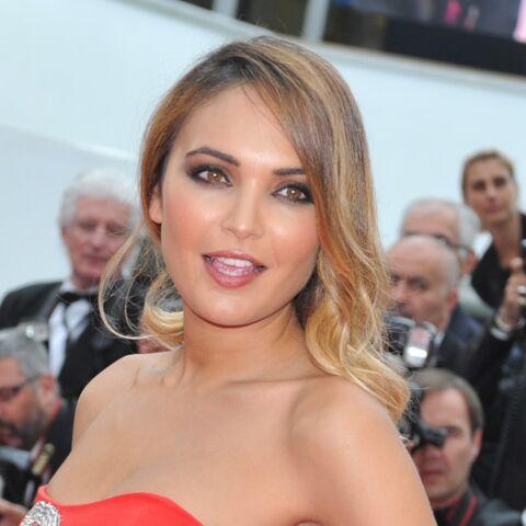 Valérie Bègue fête ses 31 ans, que devient l'ex Miss France?