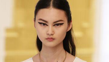 4 tendances make-up pour cet automne