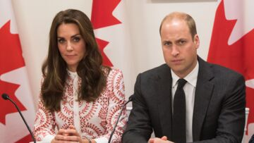 PHOTOS – Kate et William : Pour ou contre leurs looks rétro ?