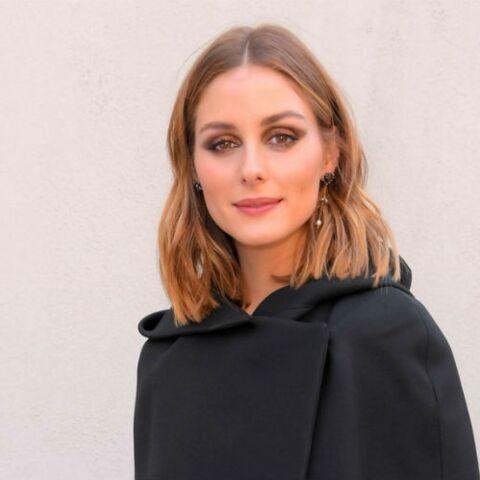 PHOTOS – Emmanuelle Béart, Olivia Palermo, Naomi Watts réunies chez Dior