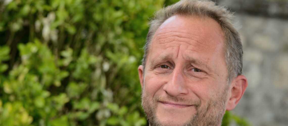 Benoit Poelvoorde crée un festival littéraire en Belgique