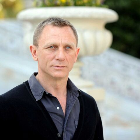 Daniel Craig en dit plus sur le prochain James Bond