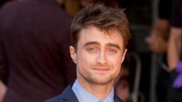 Daniel Radcliffe, prochainement en Docteur Strange?