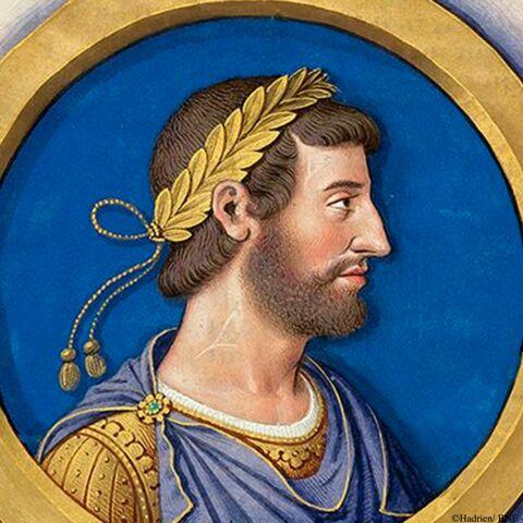Les Douze Césars iront-ils à la Bibliothèque Nationale de France?
