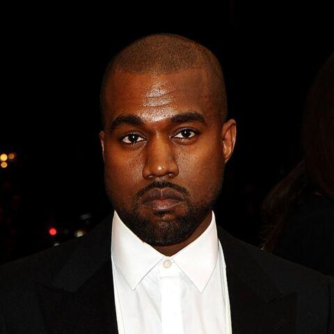 Le père de Kanye West était… un paparazzi