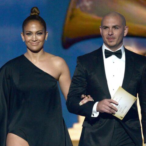 Jennifer Lopez, Shakira et Ricky Martin stars d'un docu latino