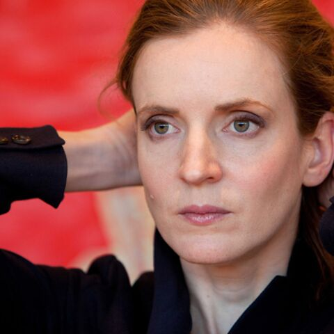 Nathalie Kosciusko-Morizet au secours de Valérie Trierweiler