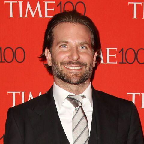 Bradley Cooper: en couple avec Irina Shayk?
