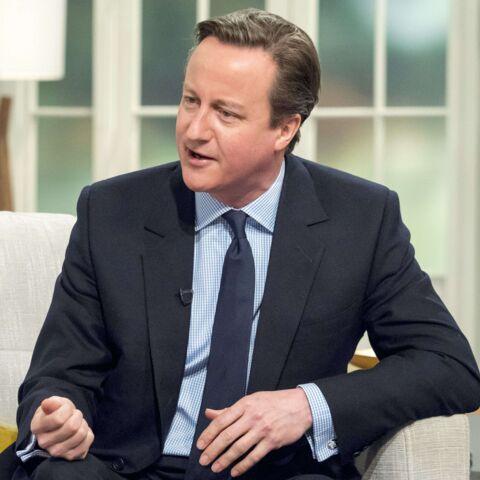 David Cameron enchaîne les gaffes