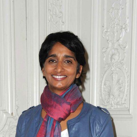 Patricia Loison sur les traces de son enfance, en Inde