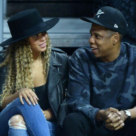 Rita Ora, Rachel Roy… Pourquoi ont-elles toutes peur de Beyoncé?