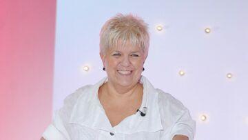 Mimie Mathy: «Je comprends qu'on puisse ne pas aimer Joséphine»