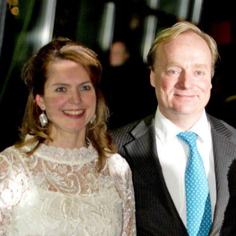 La famille royale néerlandaise s'agrandit!