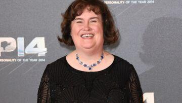 Susan Boyle hospitalisée de force