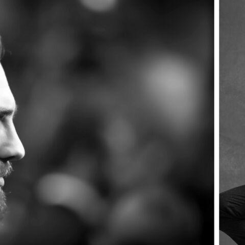 Aaron Taylor-Johnson devient égérie du prochain parfum Givenchy
