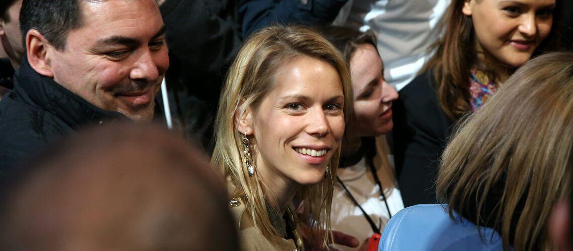 Encore une fausse rumeur!!! La liaison cachée d'Emmanuel Macron et sa belle-fille qui perturbe la campagne