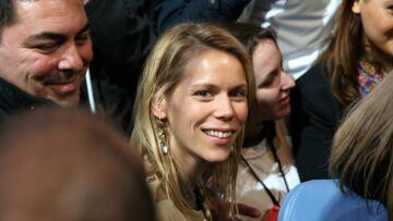 Tiphaine Auzière, que devient la fille de Brigitte Macron après sa défaite?