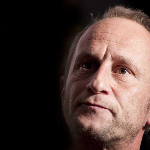 Benoît Poelvoorde remonté contre les manifestants de la Manif pour tous