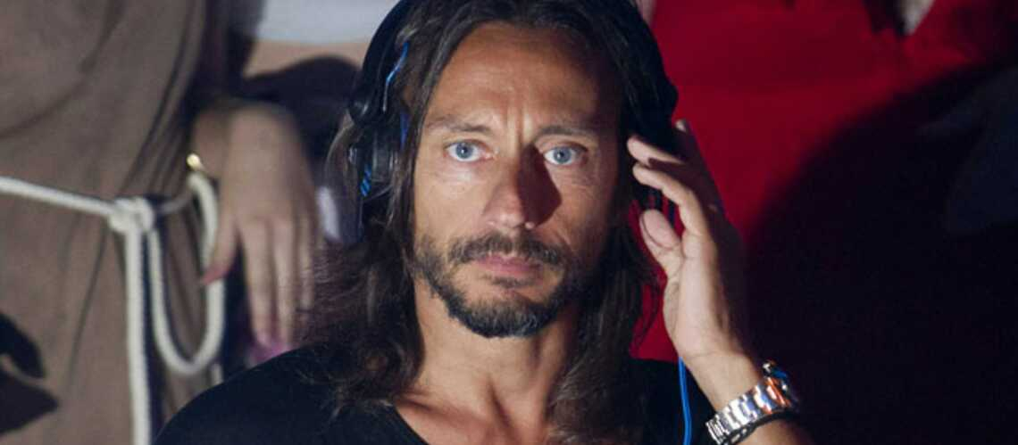 Bob Sinclar, disque d'or du cambriolage
