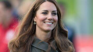 Cheveux de Kate: Camilla s'en mêle