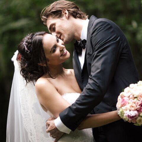 Photos – Les mariages de 2013