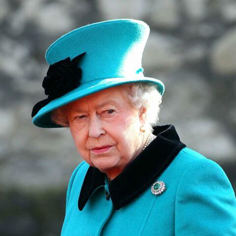Elizabeth II, fan de Game of Thrones?