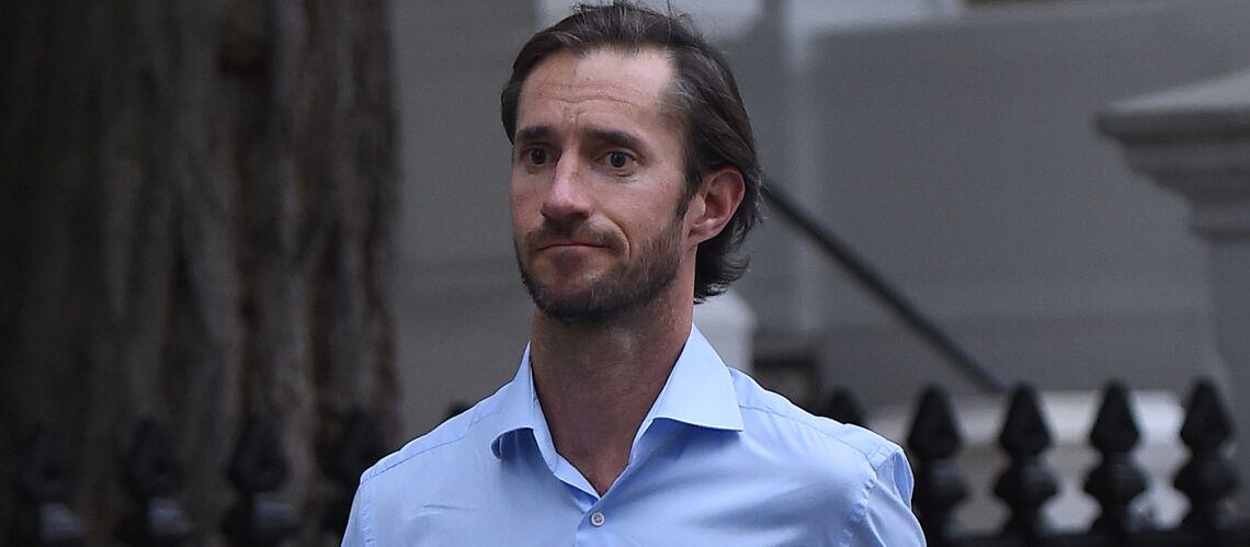 James Matthews, fiancé de Pippa Middleton: pourquoi il est le gendre idéal?