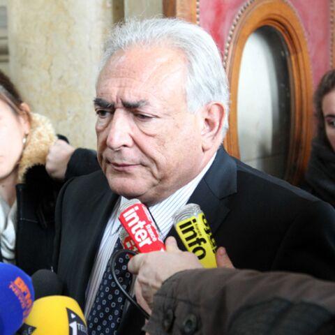 DSK fait condamner Marcela Iacub, Stock et Le nouvel Obs