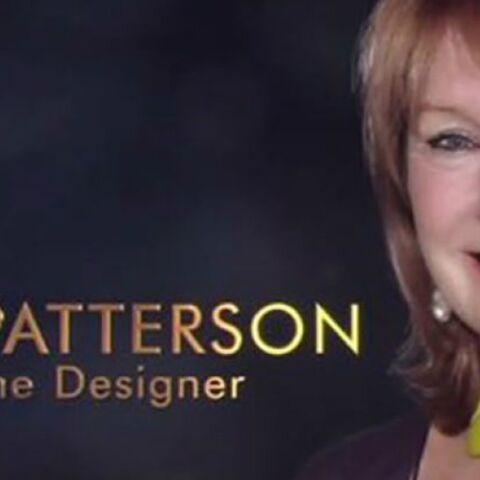 L'autre bourde des Oscars: une femme vivante citée parmi les célébrités disparues