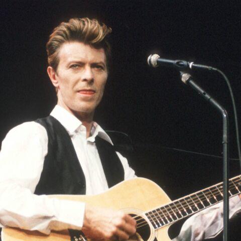 Les enfants cachés de David Bowie sont activement recherchés