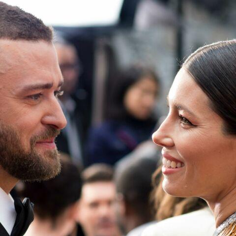 PHOTOS – Justin Timberlake, Mel Gibson, Matt Damon… tous en couple aux Oscars