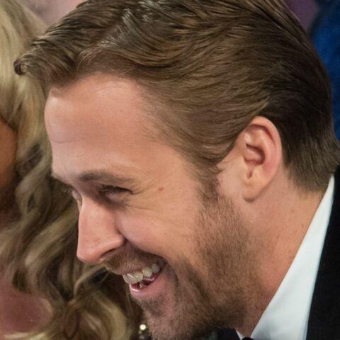 Ryan Reynolds grosse bite