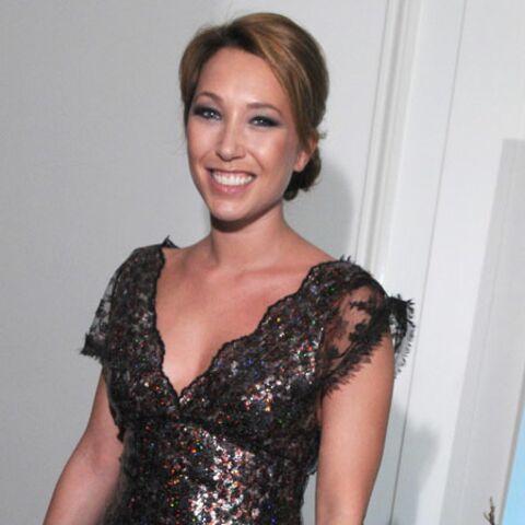 Laura Smet, le récit de ses angoisses dans Gala