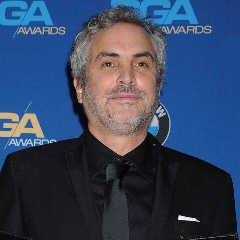 Alfonso Cuaron: un petit pas pour l'homme, mais un grand vers l'Oscar
