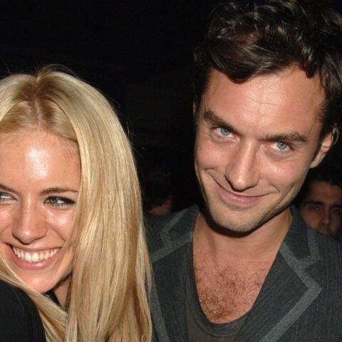 Jude Law: Daniel Craig, Sienna Miller, le grand déballage