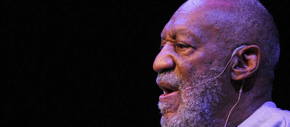 Bill Cosby accusé par la femme d'un célèbre producteur hollywoodien