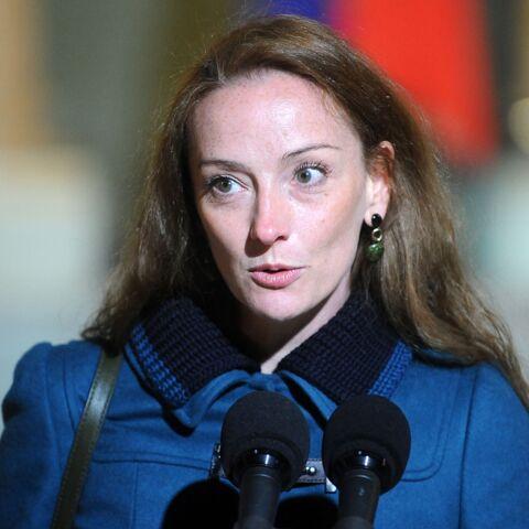 Florence Cassez réclame 32 millions d'euros au Mexique