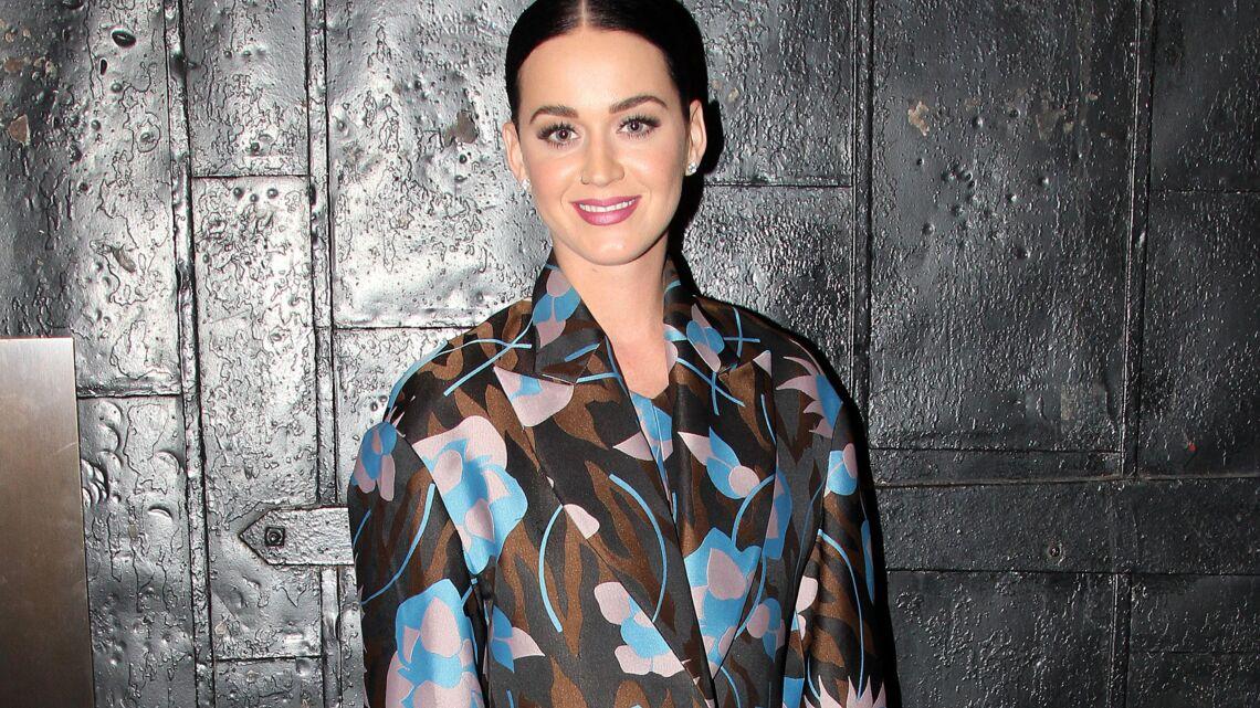 Vidéo – Katy Perry: sa (fausse) chanson pour le Super Bowl