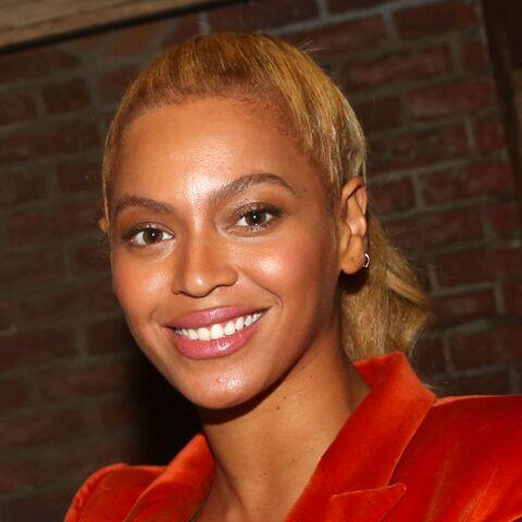 Beyoncé: sa doublure cache quelque chose