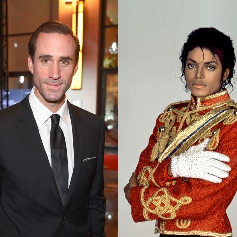 Joseph Fiennes va incarner Michael Jackson au cinéma
